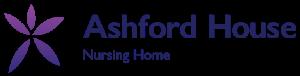 Ashford House Nursing Home Dun Laoghaire