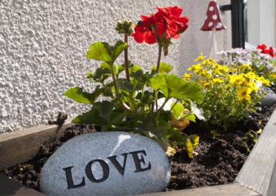 love-outside